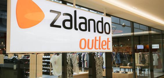 the latest 4181f 8d2ea In diesen 6 Läden können Sie in Köln günstig einkaufen ...