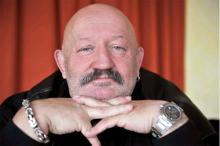 Ungewöhnliche Feier: Jürgen Zeltinger wird 61