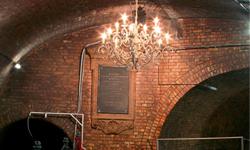 Kronleuchtersaal Köln ~ Kölner orte der kronleuchtersaal koeln