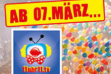 11uhr11tv_banner_neutral_225.jpg