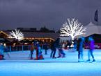 2013-11-23-Wintermarkt-Mediapark-FJR-004_145.jpg