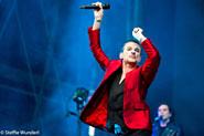 20170605_DepecheMode_RheinEnergieStadion_FotoSteffieWunderl-146_185.jpg
