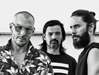 30secondstomars_universal-music_145.jpg