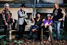 Aerosmith_Wizard-Promotions_225.jpg