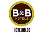 BB_Logo_145x110.jpg