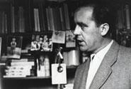 Heinz-Held-Boell-1953_185.jpg