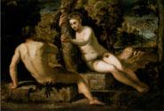 Jacopo-Tintoretto_Der-Suendenfall_presse_185.jpg