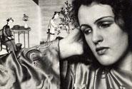 Kretschmer-Junge-Frau-Modephoto-1932_185.jpg
