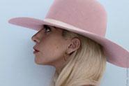 LadyGaga_Joanne-Cover_universal-music_185.jpg