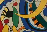 Leger_Composition_1953_UID-102-624_185.jpg