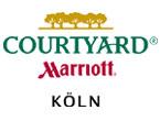 Logo-Courtyard145x110.jpg