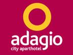 adagio-145x110.jpg