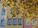 altstadtspaziergang-cr.jpg