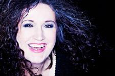Tickets für intimes Konzert mit Anne Haigis gewinnen