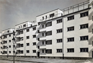 architektur_185.jpg