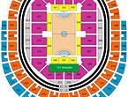 arena_handball_145.jpg