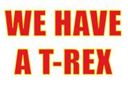 arthothek-wehaveat-rex_185.jpg