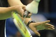 badminton02_ddp_185x123.jpg