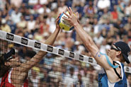 beachvolleyball03_ddp_185x123.jpg