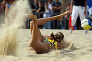 beachvolleyball04_ddp_185x123.jpg