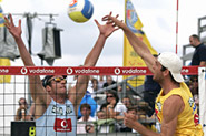 beachvolleyball05_ddp_185x123.jpg