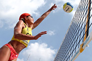 beachvolleyball06_ddp_185x123.jpg