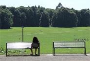 beethovenpark-cr-185.jpg
