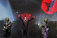 black-sabbath2016_mark-weiss_185.jpg