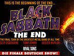 black-sabbath_tour2016-logo_145.jpg