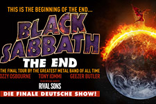 black-sabbath_tour2016-logo_225.jpg