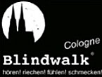 blindwalk-145.jpg