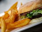 burger_145.jpg