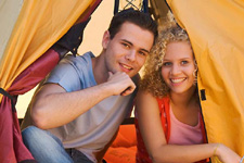 camping-225.jpg