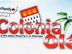 coloniaole2015_145.jpg