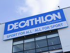 decathlon-145.jpg