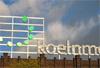 domstadt-messe-100.jpg