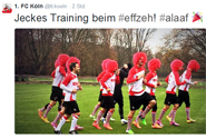 effzeh-training-tweets-185.jpg
