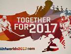 eishockey-wm2017_bild_hl_0004_145.jpg