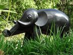 elefant145.jpg