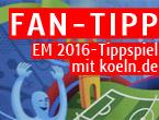 em2016_tippspiel_145x110.jpg