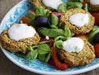 falafel-salat_imago62616236_westend61_145.jpg