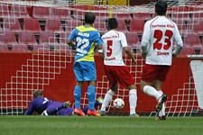 FC mit 3:1-Derbysieg ins Trainingslager