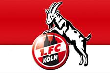 1. FC Köln spielt beim Regionalligisten TuS Koblenz nur 0:0