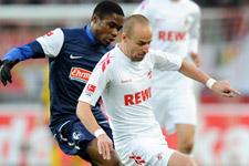 """FC will gegen Freiburg """"noch eins drauflegen"""""""