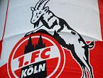 fc_logo_litfass_hl_0505_145.jpg