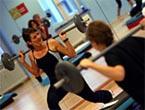 fitnesscenter-145.jpg