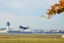 flughafen_0216_koeln-bonn-airport_225.jpg
