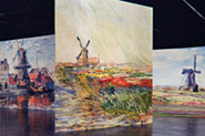 from-monet-to-klimt_185.jpg