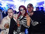 20161031_HalloweenLanxessArena_FotoSteffieWunderl-75-kl.jpg