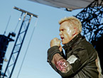 billyidol150701_hl-27_145.jpg